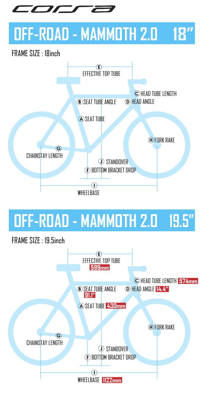 mammoth20-spec.jpg