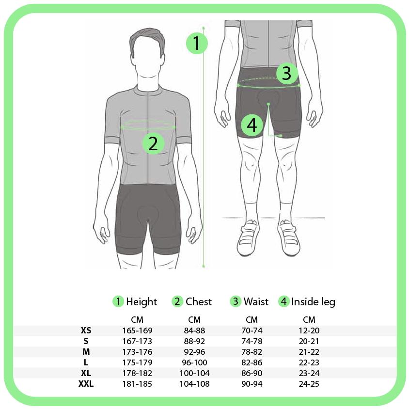 size-chart-men.jpg
