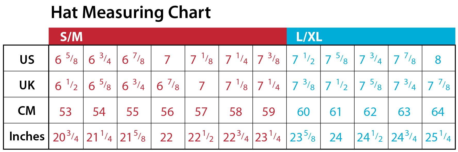 visor-size-chart2.jpg